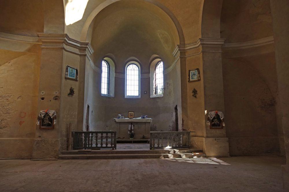 Cerkiew-w-Pazowie-13