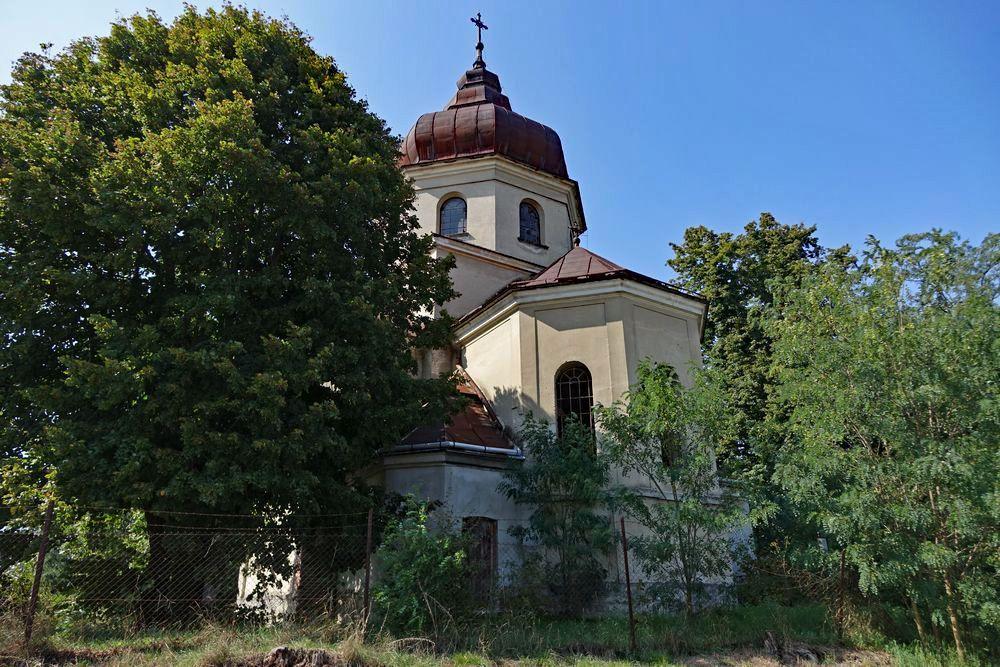 Cerkiew-w-Pazowie-23