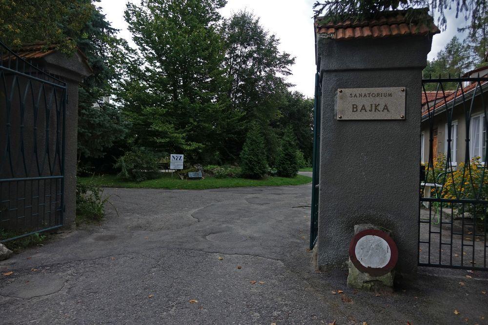 Sanatorium-Bajka-1