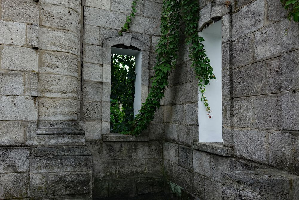 Sanatorium-Bajka-14