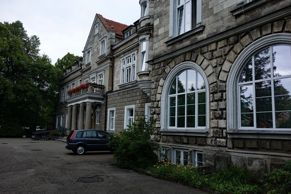 Sanatorium-Bajka-15