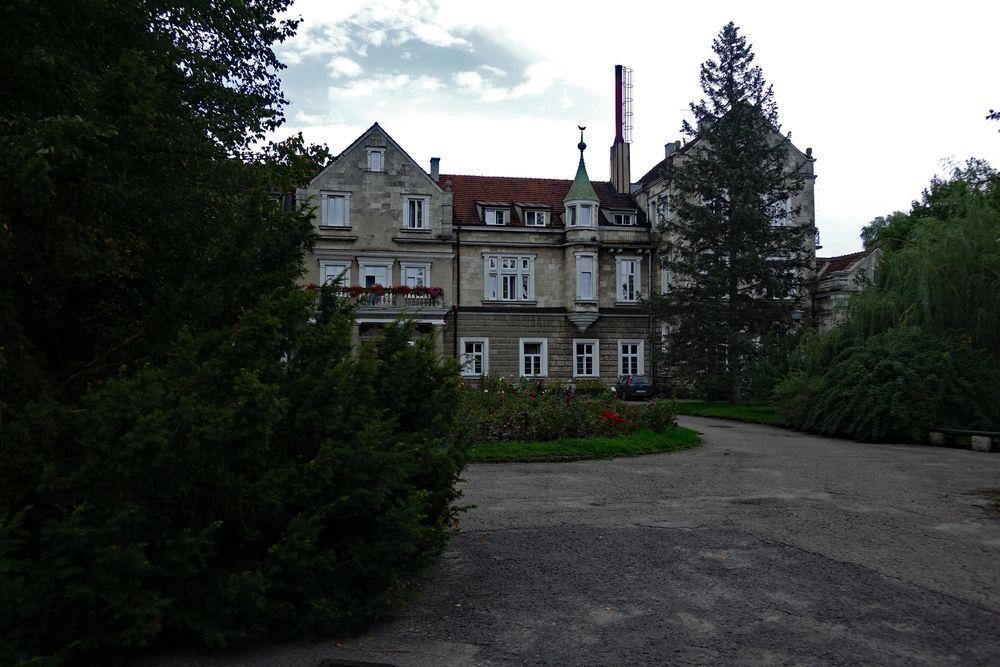 Sanatorium-Bajka-16
