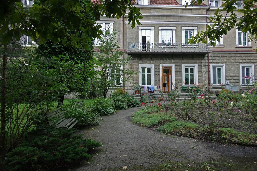 Sanatorium-Bajka-23