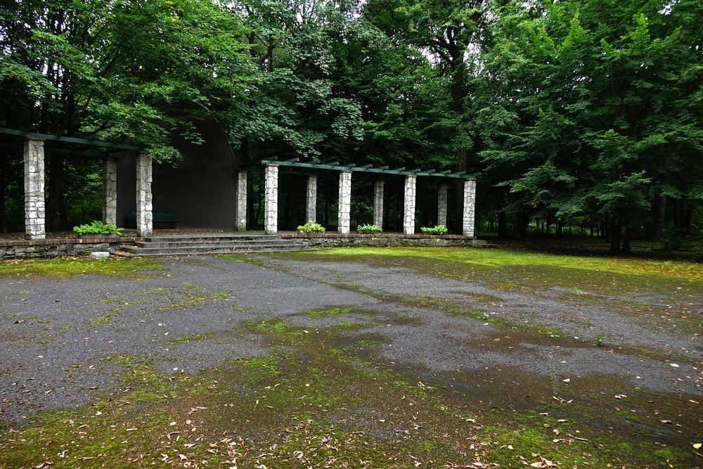 Sanatorium-Bajka-36