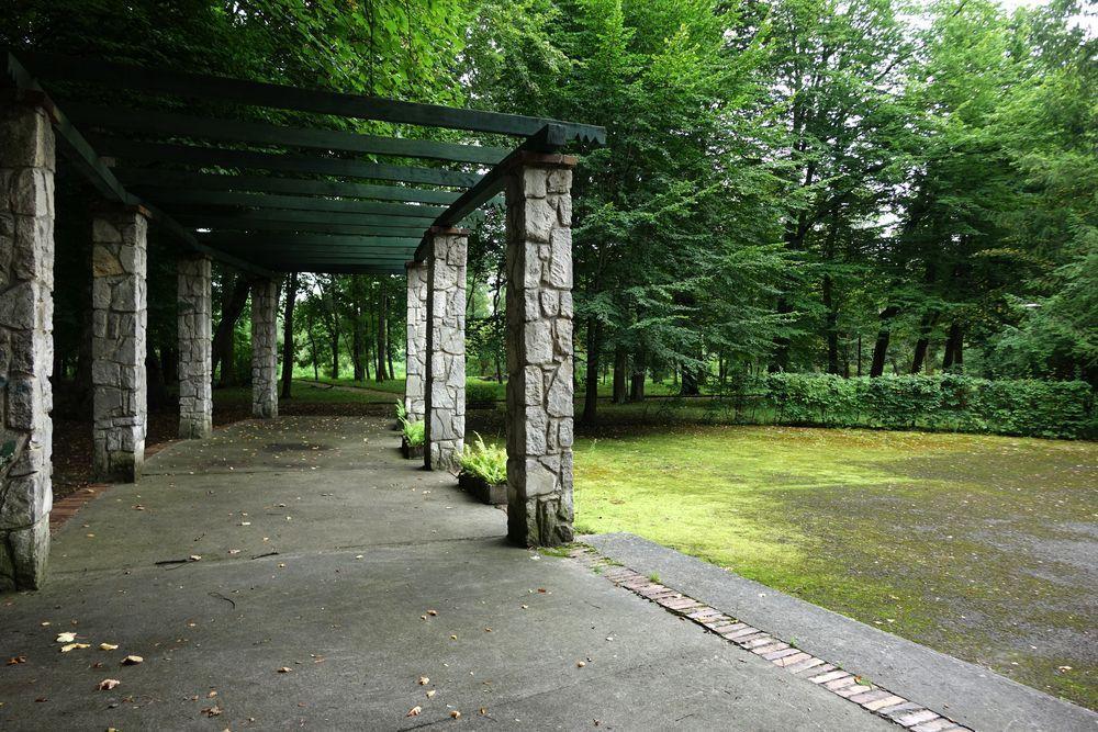 Sanatorium-Bajka-37
