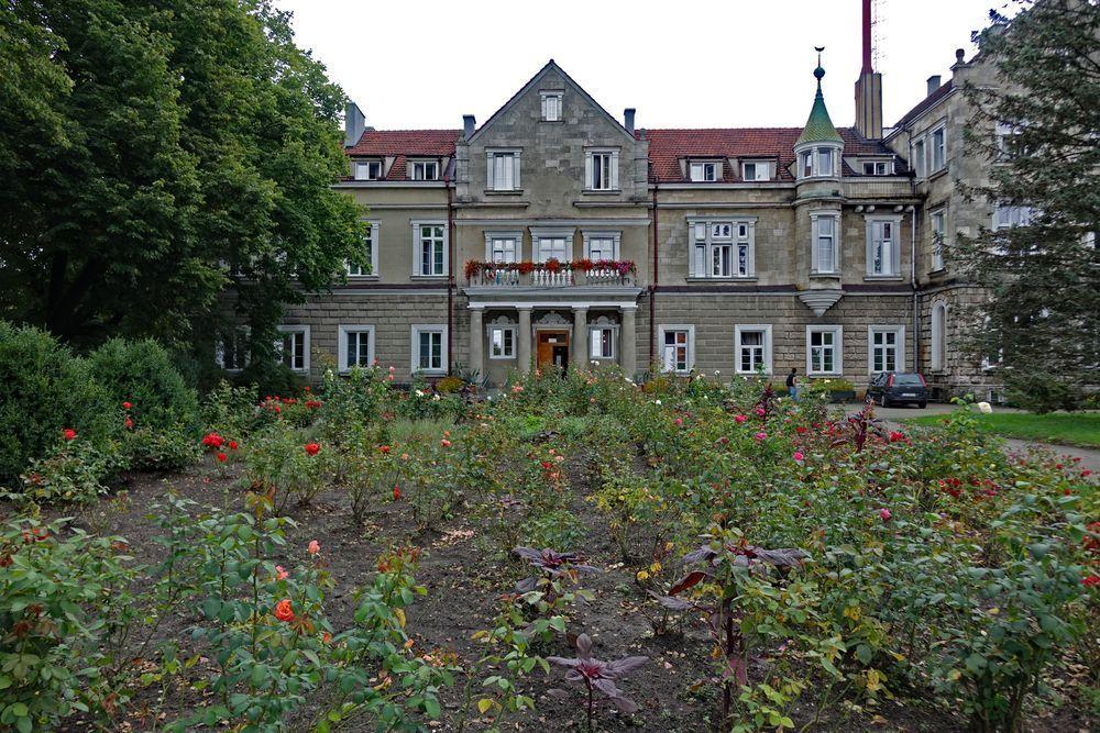 Sanatorium-Bajka-7