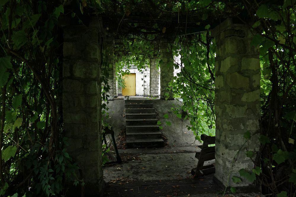 Sanatorium-Bajka-89