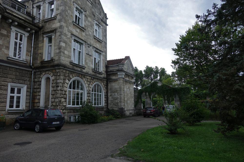 Sanatorium-Bajka-9